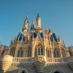 More Than Hidden Mickeys: 37 Disney Park Secrets