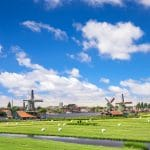 Travel To The Netherlands: 2021 Travel Guide & Advice