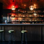 50 Best Bars In The World: From Classic To Unique